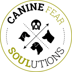 canine_icon_fear